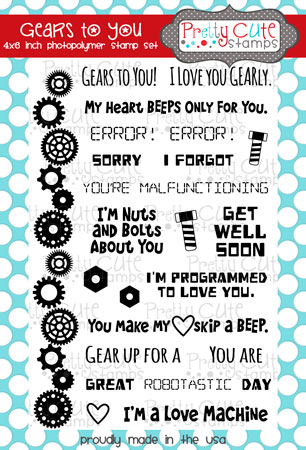 Gears to You